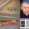Mark Purney, Registered Piano Technician - Phoenix Piano Tuner