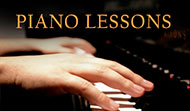 Find a piano teacher in Phoenix
