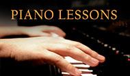 Find a piano teacher in Phoenix
