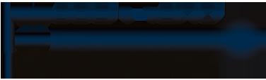 Mesa Piano Service Logo