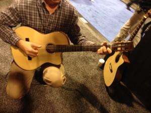 Kala Guitars