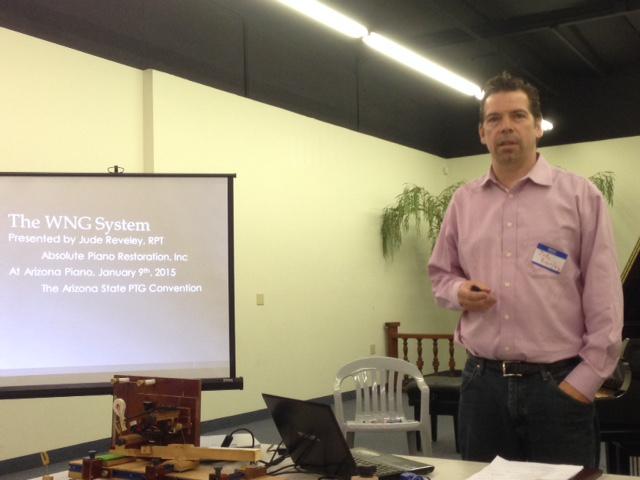 jude-teaching